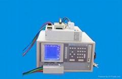 脉冲层间短路测试机