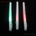 wholesale light up led flashing glow sticks 2