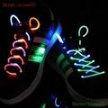 wholesale led shoelaces light