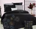 Fresh Color Comforter 240*260cm, Filling
