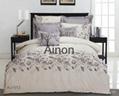 Bedroom Set Custom Design
