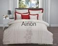 100%Cotton Elegant Bed Linen