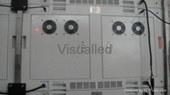 p5 indoor full color led displays from Shenzhen Manufacturer