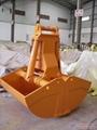 厂家定制生产煤矿沙场专用三一2