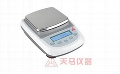 TD30002A塑料外壳电子天平