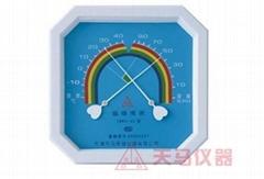 TMWS-A2温湿度表