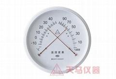TMWS-A6温湿度表