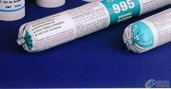 醇型快速固化剂YH-4010