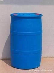 复合干硅烷