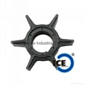 TOHATSU NISSAN Outboard Engine Impeller