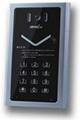 ATX88M00A樓宇對講機可
