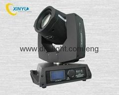 230w 7R Sharpy LED Beam Moving Head Light