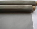 Stainless Steel Dutch Weave Filter Cloth 1