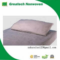 100% PP Nonwoven for Home Textile (Greatech 02-057)