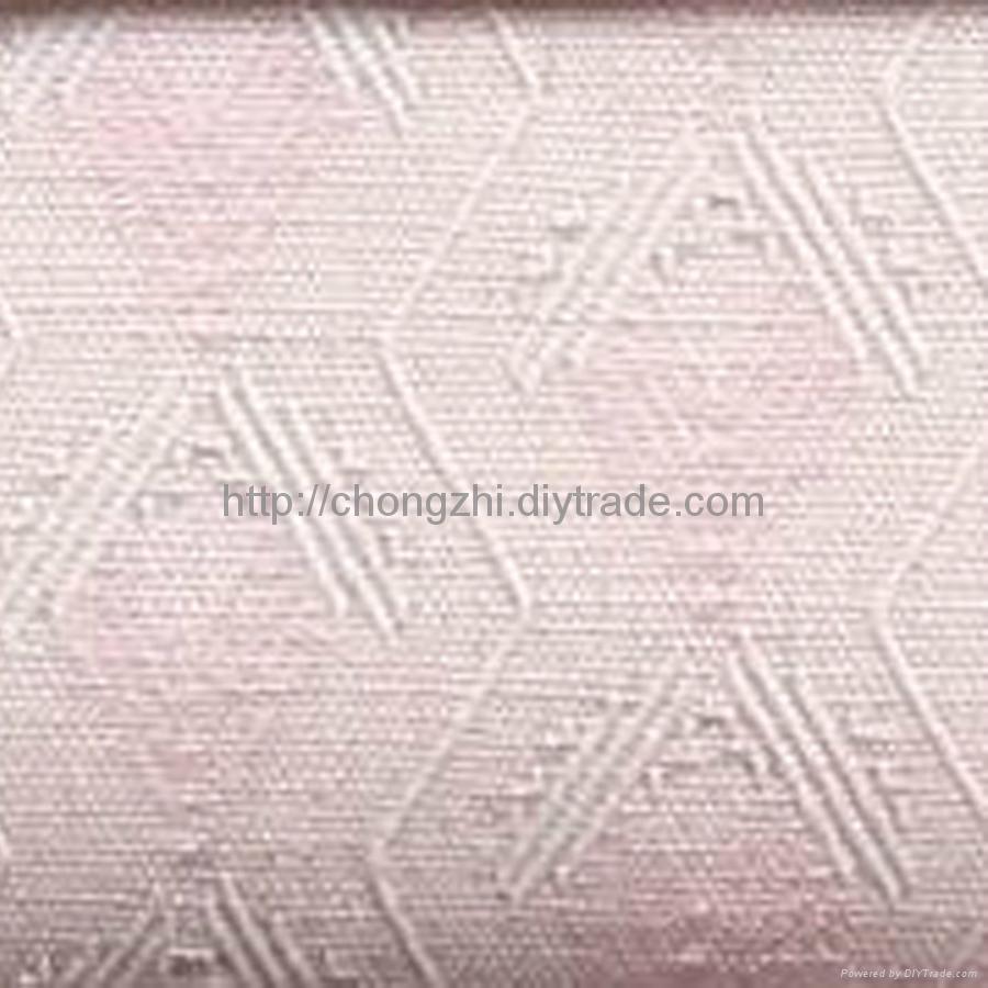 竹纤维面料 2