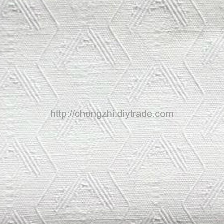 竹纤维面料 1