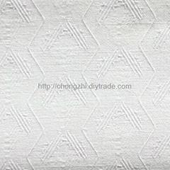 竹纖維面料