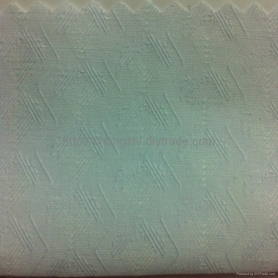 竹纤维面料 4