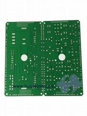 Automotive PCB