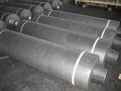 10-1000mm High Pure High Density Graphite Block Graphite Electrode