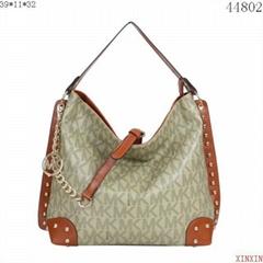 Michael Kors handbags MK handbags MK bags MK wallets MK purse top quality