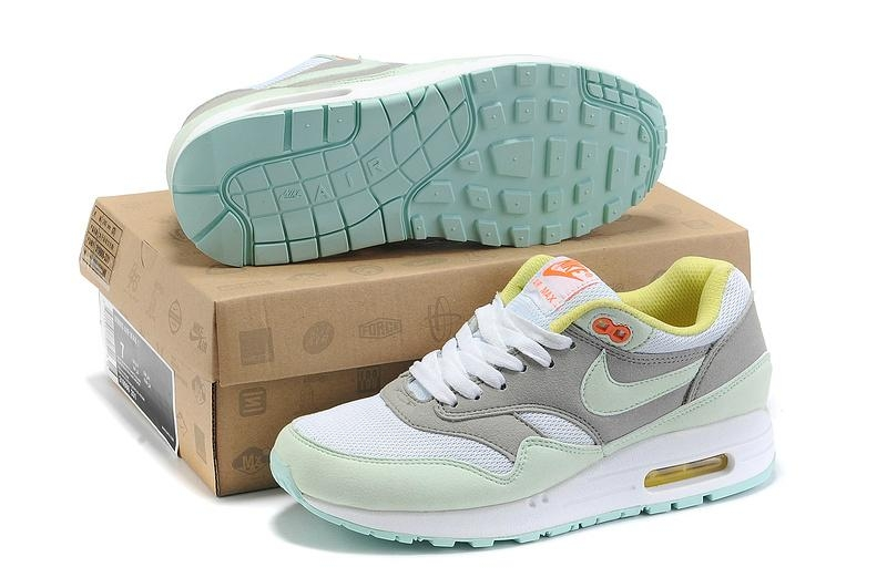 tarif lettre dom tom - Wholesale nike air max 87 classic color nike shoes women shoes air ...
