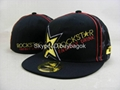 Wholesale size cap Snapback hats