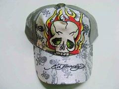 Wholesale Snapback hats