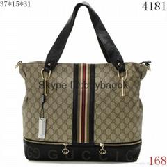 Wholesale gucci handbag
