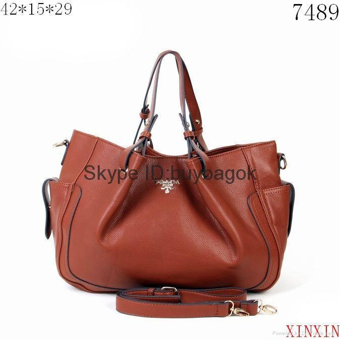 women handbags prada