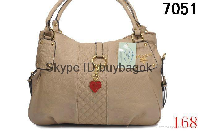 prada canvas messenger bag - Wholesale prada handbags prada bags ladies bags women handbags ...