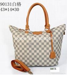 Wholesale handbags Classic lv handbags ladies bags women handbags lv purs