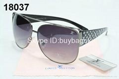 Cheap classic sunglasses lv sunglasses womens Sunglasses LV mens sunglasses