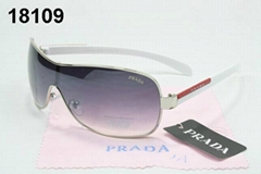 China Pl 0 K C 1 Cheap Sunglass Cheap Prada Sunglasses