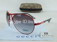 Cheap sunglasses gucci s