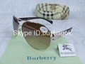 Cheap sunglasses burberry sunglasses womens sunglasses with case
