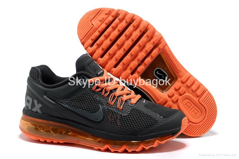 wholesale low price nike shoes nike air max 2013 nike