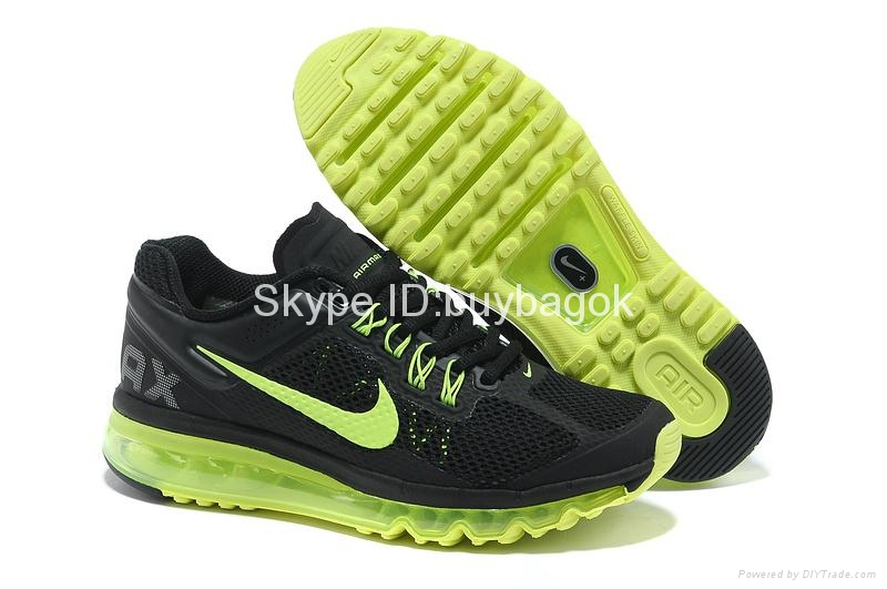 Cheap Nike Shoes Outlet, Wholesale Nike Shoes China free shipping Cheap air jordan shoes, nike shoes, our site have cheapest price and rallfund.cfe to shopping from our web site.
