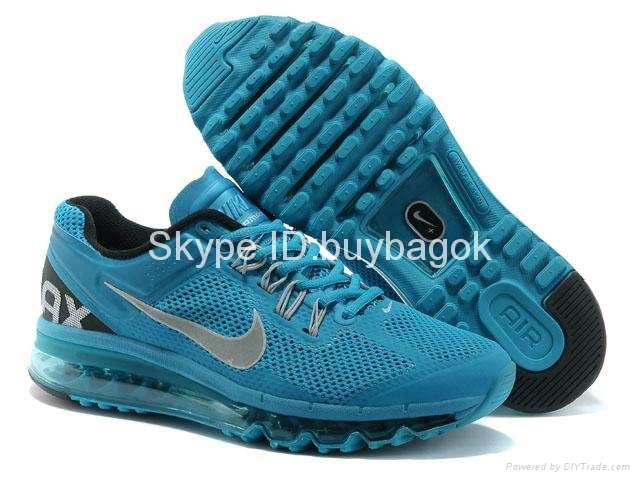 wholesale in china,cheap shoes,wholesale products,china wholesale products shoes factory outlet The high qualiy and cheap nike air max thea,flyknit,,jordan shoes with low price wholesale china free shipping. the best store to buy wholesale nike shoes with fast shipping to worldwide from nike manufacturer directly in China.