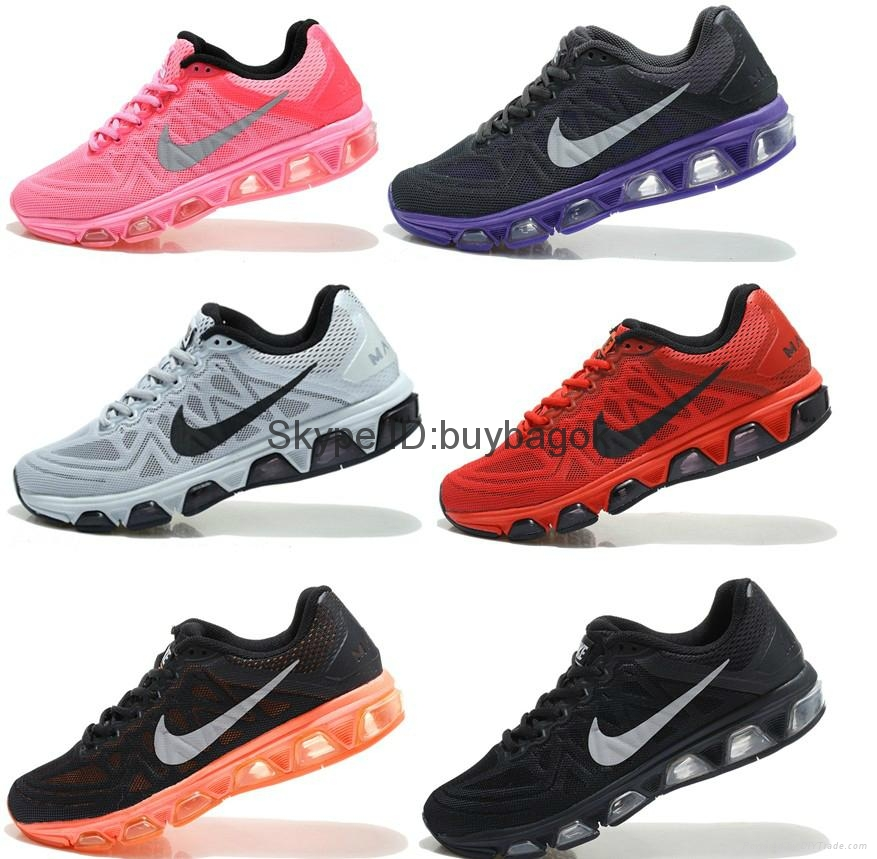 2015 Air Max Shoes