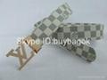 Wholesale belts Louis Vuitton belts LV
