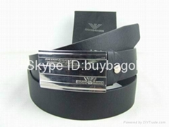 Wholesale belts armani belts mens belts womens belts fashion belts top quality