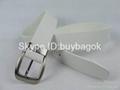 Wholesale belts low price belts Mens