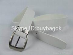 Wholesale belts low pric