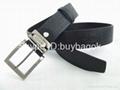 2014 designer belts for mens belts boss