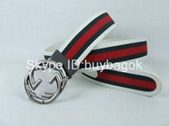 2014 designer belts for