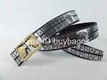 2014 VERSACE belts designer belts for