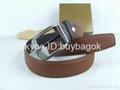 Wholesale belts armani belts mens belts