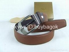 Wholesale belts armani b