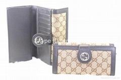 Wholesale mens wallets